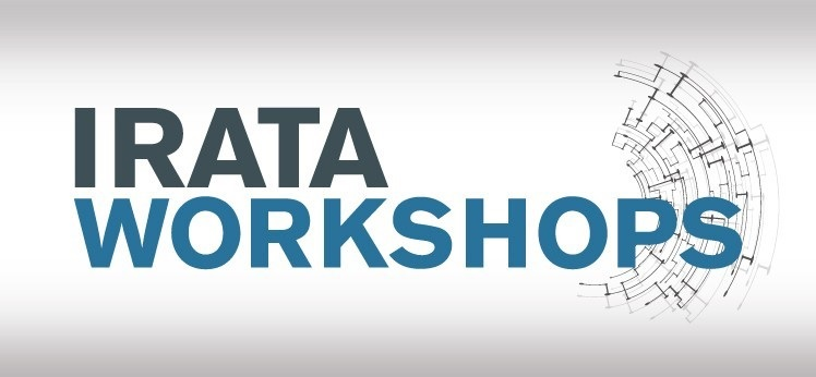 WORKSHOP IRATA 2019 chez FORMACAN